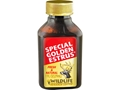 Wildlife Research Center Special Golden Estrus Doe Urine Deer Scent Liquid