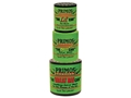 Primos &quot;The Can&quot; Family Deer Call Pack