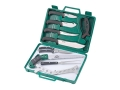 Outdoor Edge 12 Piece Game Processor Butchering Set