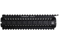 Product detail of Mako NFR Free Float Handguard Quad Rail AR-15 Matte