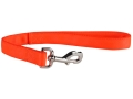 "Remington Double Ply Dog Leash 1"" Nylon"