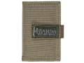 Product detail of Maxpedition Urban Wallet Nylon