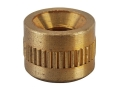 Product detail of Marlin Takedown Screw Bushing Front or Rear Marlin 922 Magnum, Model 9, Model 45