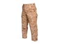 Tru-Spec T.R.U. Pants Polyester Cotton Ripstop