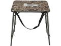 Banded Slough Stand Retriever Platform Realtree Max-5 Camo