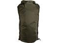 Eberlestock J-Type Dry Bag Large Nylon