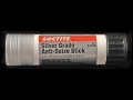 Loctite Anti-Seize Grease Silver 20 gm Stick