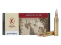 Product detail of Nosler Custom Ammunition 30-378 Weatherby Magnum 200 Grain AccuBond Spitzer Box of 20