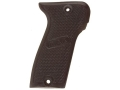 Product detail of Vintage Gun Grips MAB D Polymer Black