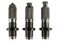 Lyman Classic 3-Die Set 40-60 WCF (403 Diameter)