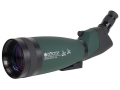 Product detail of Konus Spotting Scope 20-60x 100mm with Photo Adapter and Soft Case Armored Green