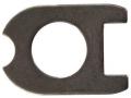Remington Stock Bearing Plate 870, 1100, 11-87 20, 28 Gauge, 410 Bore