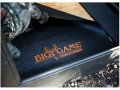 Product detail of Big Game Rubber Floor Mat for Box Blinds Black Pack of 1
