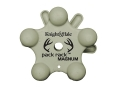Product detail of Knight & Hale Pack Rack Magnum Rattling System Deer Call