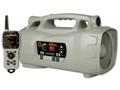 FoxPro Prairie Blaster 3 Electronic Predator Call