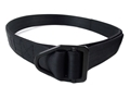 MidwayUSA Instructor Belt Nylon Black