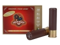 "Hevi-Shot Hevi-13 Turkey Ammunition 10 Gauge 3-1/2"" 2-3/8 oz #5 Hevi-Shot Non-Toxic Box of 5"