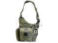 Product detail of Maxpedition Jumbo L.E.O. Pack