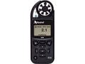Kestrel 5000 Electronic Hand Held Weather Meter Black