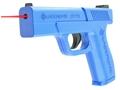 LaserLyte Trigger Tyme Laser Trainer Pistol