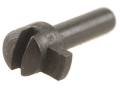 Swenson Magazine Release Lock 1911 Blue