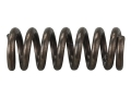 Product detail of Marlin Sear Spring, Trigger Spring Marlin 882, 882L, 882SS, 882SSV, 880SS, 880SQ, 25N, 25NC, 25MN, 25MNC, 17V, 17VS, 81TS, 83TS, 883, 883SS, 15YS, 15YN, 512