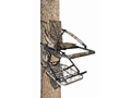 Big Game Platinum Fusion Climbing Treestand