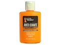 Dead Down Wind Scent Elimination Anti-Chafe Powder 2 oz