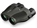 Vortex Optics Vanquish Binocular Reverse Porro Prism Green