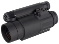 Aimpoint CompM4 Official US Army Red Dot Sight 30mm Tube 1x 2 MOA Dot Matte