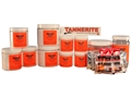 Tannerite Exploding Rifle Target Trail Pack Includes Two 1lb, Three 1/2lb and Four 1/4lb Targets
