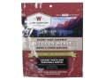 Wise Food Creamy Pasta with Vegetables and Chicken Freeze Dried Meal 6 oz
