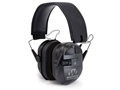 Walker's Ultimate Power Muff Quads Electronic Earmuffs (NRR 24dB)
