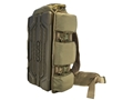 Eberlestock UpRanger Backpack Nylon