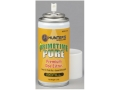 Product detail of Primetime Mister Pure Doe Estrus Replacement Deer Scent 1.8 oz Aerosol
