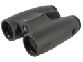 Product detail of Meopta Meostar B1 Binocular 7x 42mm Roof Prism Rubber Armored Green