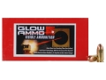 Product detail of Glow Ammo Visible Ammunition 45 ACP 230 Grain Round Nose Box of 50