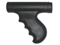 Product detail of TacStar Forend Pistol Grip Winchester 1200, 1300 Synthetic Black