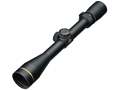 Leupold VX-3i Rifle Scope 4.5-14x 40mm Custom Dial System Matte