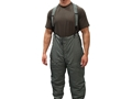 Military Surplus ECW Trouser Grey