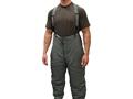 Military Surplus ECW Trouser Grey