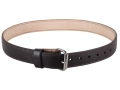 Product detail of Lenwood Leather 1400 Belt 1.5""