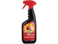 Product detail of Wildlife Research Sweet Mash Deer Attractant Spray 24 oz