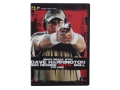 "Panteao ""Make Ready with Dave Harrington: 360 Degree Pistol Skill, DVD"