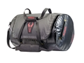 Badlands Short Haul Duffel Bag Nylon Black