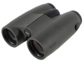 Meopta Meostar B1 Binocular 8x 42mm Porro Prism Rubber Armored Green
