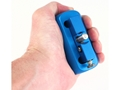 K&M Micro-Adjustable Standard Caliber Neck Turner Ergo Holder