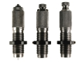 Lyman Classic 3-Die Set 45-60 WCF