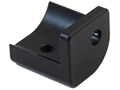 Double-Alpha Race Master/ Racer Holster Muzzle Support Body Adapter