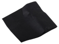 "Gamo Gun Cleaning and Maintenance Mat 12"" x 53"" Black"